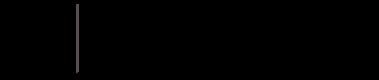 EFG Löhne