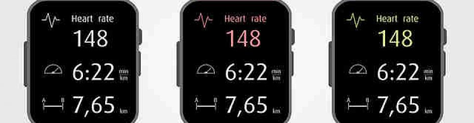running-watch
