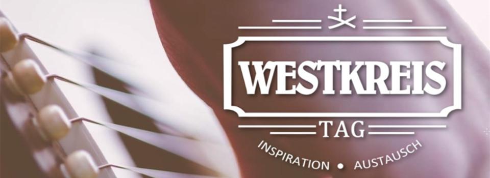 slider_westkreistag