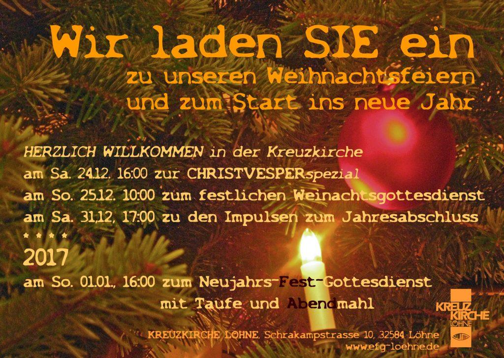 weihnachten2016-efg-loehne2