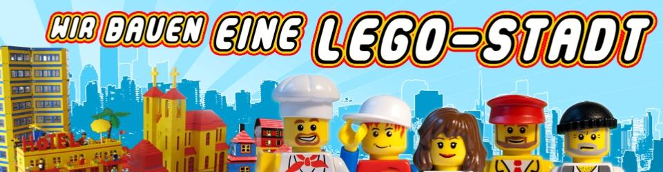 LEGO-Stadt-Slider4
