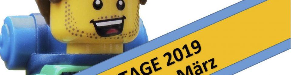 Lego Titel