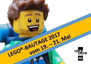 Loehner_LEGO_Bautage_2017