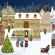 christmas-1813581_1920