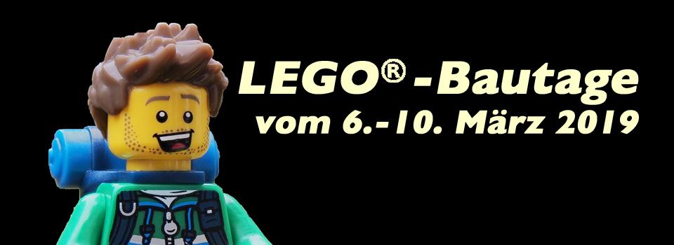 Slider Legotage 2019