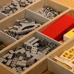 Lego-Tage 2019