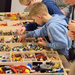 Lego_BW-021
