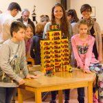 Lego_BW-027