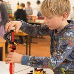 Lego_BW-032