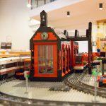 Lego_BW-040