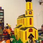 Lego_BW-041