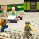 Lego_BW-042