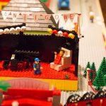 Lego_BW-043