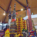 Lego_BW-044
