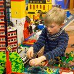 Lego_BW-058