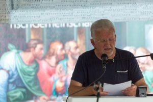 Bibellesemarathon
