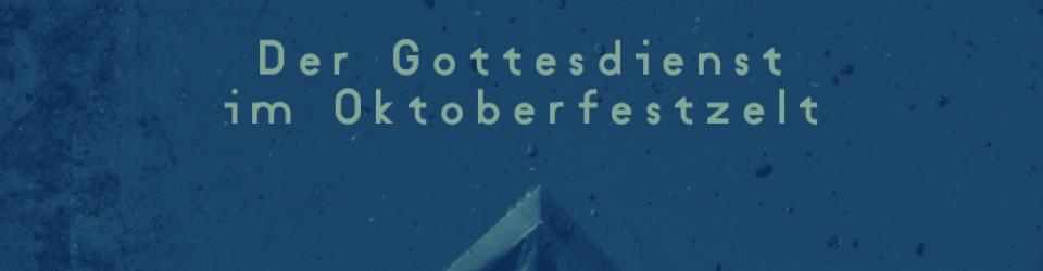 Oktfest_Flyer2019